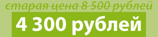 Изображение - Регистрация организации (ооо) в калининграде akciya-registraciya-ooo